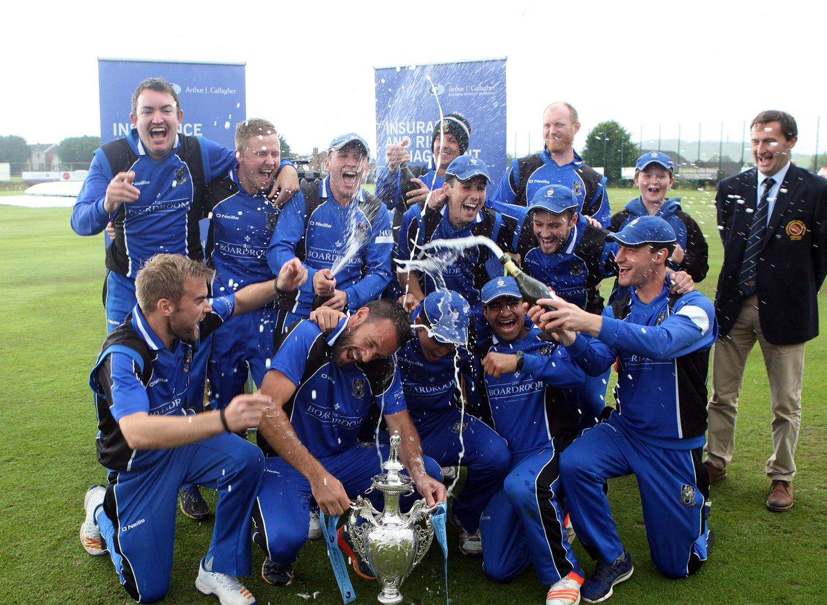 CIYMS Cricket Club