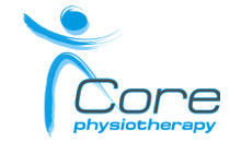 Core Physiotherapy NI